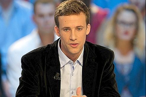 Laurent de Villiers espère que la décision de la cour de Cassation incitera «ceux qui savent à parler».
