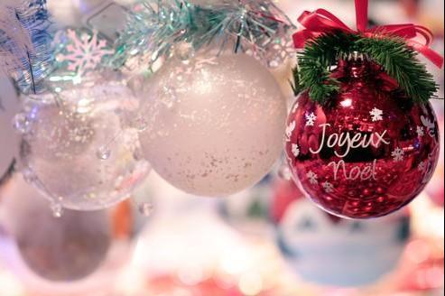 eBay et PriceMinister tablent sur une excellente saison pour ce Noël 2011