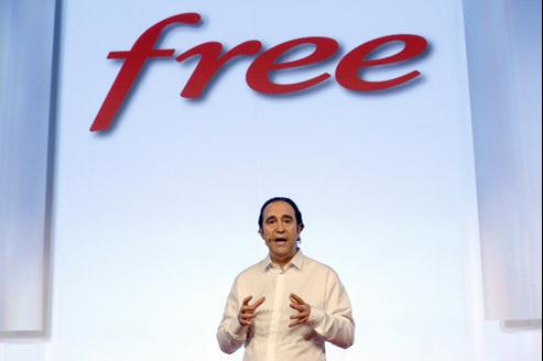 Les nouveaux forfaits de Free Mobile sont sans engagement.