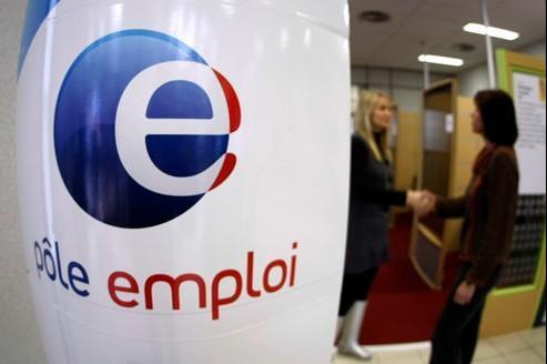 Avec la montée du chômage, Pôle emploi est saturé