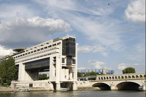 La France emprunte moins cher qu'avant la perte du AAA