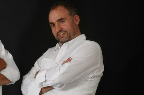 Yves-Marie Le Bourdonnec
