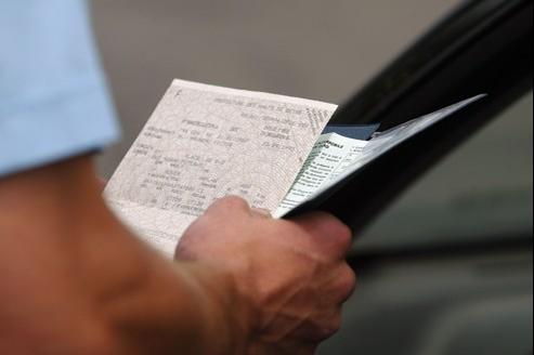 Le fichier des cartes grises est géré depuis 2007 par le ministère de l'Intérieur via l'agence nationale des titres sécurisés.