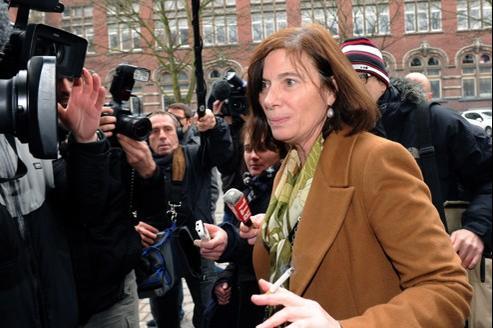 Affaire du Carlton : deuxième jour de garde à vue pour DSK