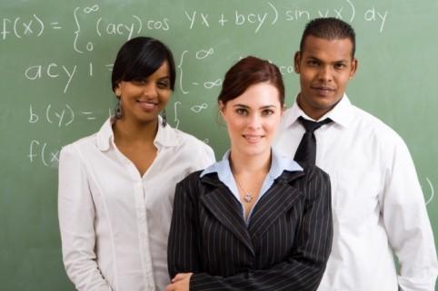 Les établissements les plus prestigieux font toujours l'essentiel du recrutement sur prépa.