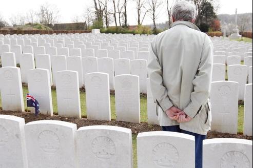 Un fonds spéculant sur la mort est difficilement «conciliable avec nos valeurs», souligne la fédération allemande des banques