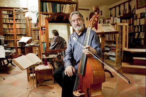 « Montserrat avait une étonnante capacité à déceler chez les chanteurs des qualités qu'eux-mêmes ne soupçonnaient pas », raconte Jordi Savall.