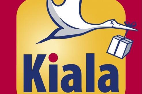 À court terme, UPS maintiendra la marque Kiala. «Mais dans cinq ou dix ans, nous changerons peut-être», estime le président d'UPS Europe, Jim Barber.