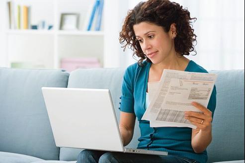 Pour moins de 30 euros, des sites internet proposent de régler en ligne des litiges.