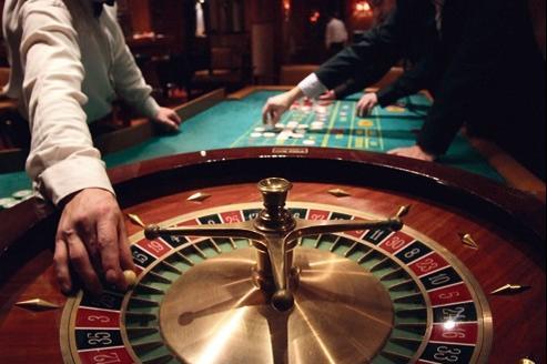L'entreprise américaine Las Vegas Sands veut implanter en Espagne le plus grand complexe de casinos du Vieux Continent.