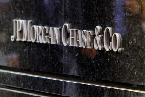 JPMorgan a passé les tests de résistance et ainsi pu relever son dividende. Le titre s'est envolé de plus de 7% hier à Wall Street.