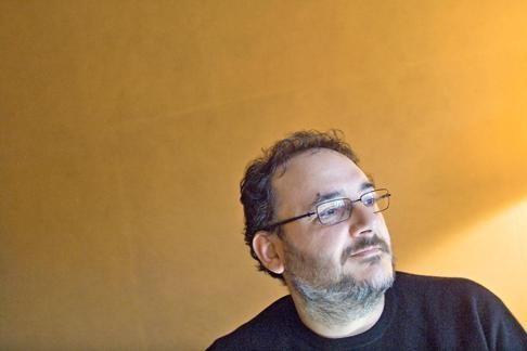 Claveciniste, organiste, pianiste, Rinaldo Alessandrini etson groupe Concerto Italiano retrouvent Vivaldi.