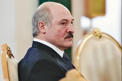 Depuis la réélection en décembre 2010 d'Alexandre Loukachenko, la liste d'opposants arrêtés, condamnés, torturés ou même exécutés ne cesse de s'allonger.