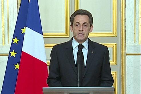 La consultation de sites pédopornographiques est déjà réprimée en France.