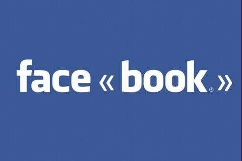 Facebook interdit aux sites tiers de réutiliser le terme «book».