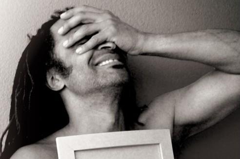 Redemption Song, la mauvaise reprise de Yannick Noah