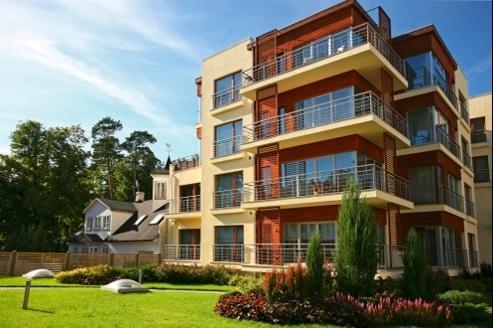 les conseils pour acheter dans le neuf sans se tromper - A Quoi Faire Attention Quand On Achete Une Maison