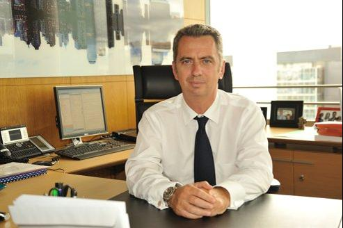 Axa france lance le premier comparateur de services for Axa service juridique