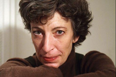 Barbara Constantine.