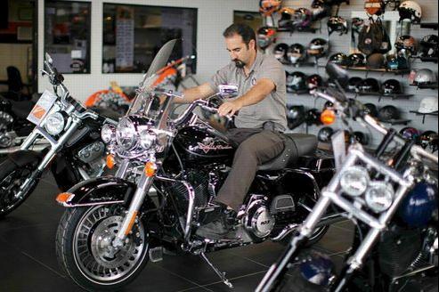 Axa Motorcycle Insurance Uk