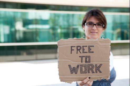 Ce n'est pas parce qu'on est au chômage qu'il faut faire l'impasse sur son assurance santé, au contraire.