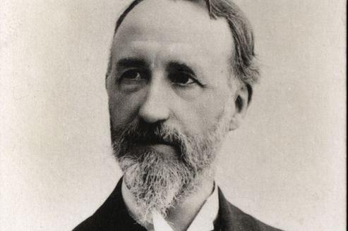 Directeur du Conservatoire élu à l'Académie des Beaux-Arts en 1894, Théodore Dubois a dû attendre l'âge de la retraite pour se consacrer à la musique.