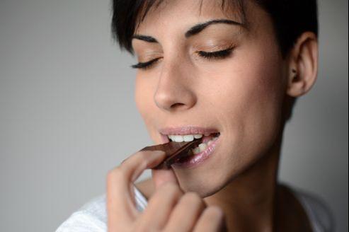 Les troubles du goût, sens solide reposant sur huit nerfs, sont rares. Mais une perte d'odorat entraîne aussi une insensibilité à la saveur des aliments.