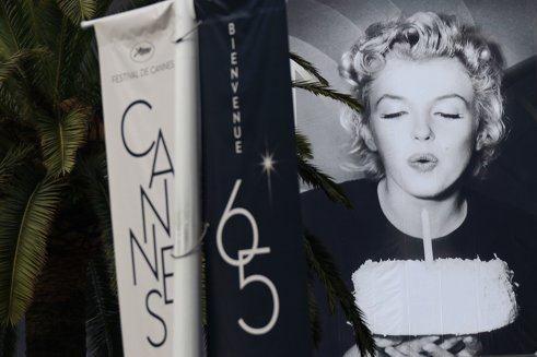 Le budget du Festival de Cannes s'élève à 20 millions d'euros.