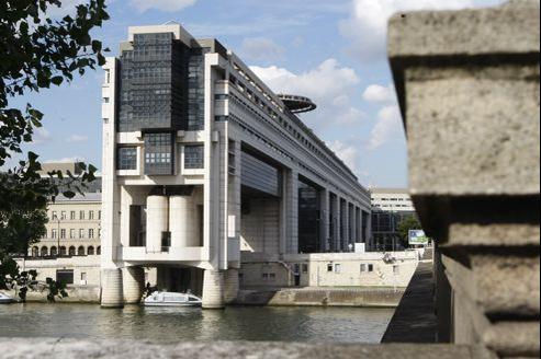 Le ministère de l'Économie et des Finances dispose encore de quelques jours, avant l'arbitrage définitif, pour amender son projet.
