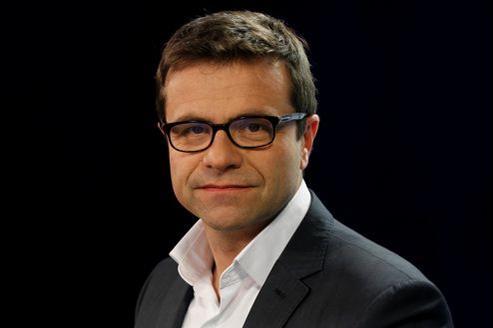 Thierry Thuillier, ancien de TF1 et de France 2, a fait un passage sur i-Télé avant de rejoindre l'état-major de Rémy Pflimlin, PDG de France Télévisions.