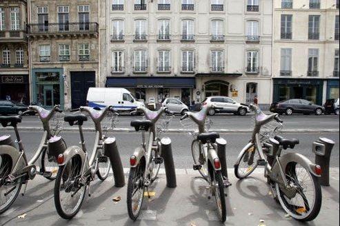 Richard VIALERON / Le Figaro
