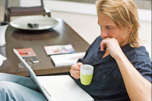 À ce jour, 200.000 foyers ne disposeraient pas de télévision et seraient donc concernés par l'extension de la redevance aux ordinateurs.