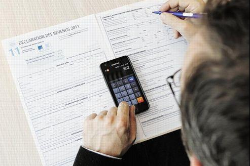 Les heures supplémentaires ne seront plus exonérées d'impôt sur le revenu en dehors des TPE.