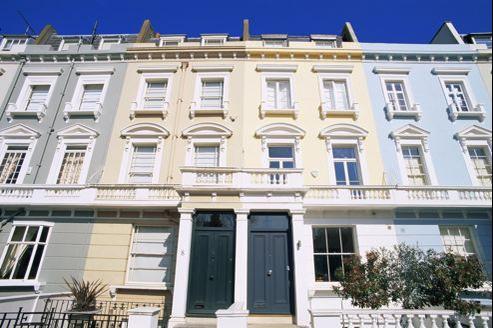 Quelques liens utiles - Immobilier londres location ...