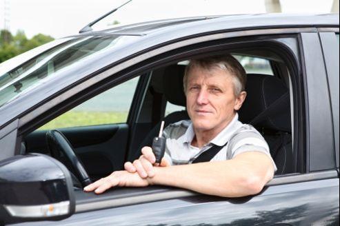 assurance auto assurance auto en ligne avec malus. Black Bedroom Furniture Sets. Home Design Ideas