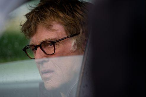 Robert Redford apparaît dans les clichés tirés de son film The Company you keep, révélés par Collider cette semaine.