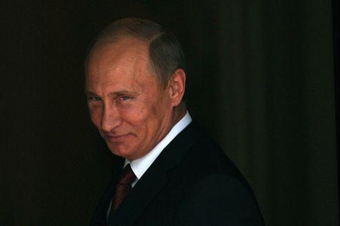 Contrairement à la version officielle jusqu'ici mise en avant par la Russie, Vladimir Poutine reconnaît que l'invasion de la Géorgie avait étée mise en point deux ans avant le conflit.
