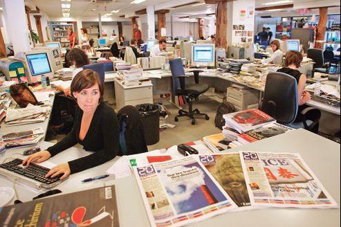 L'édition française du gratuit, qui a fêté ses dix ans en mars dernier, a investi 6millions d'euros en 2011 pour augmenter sa diffusion de 27%.