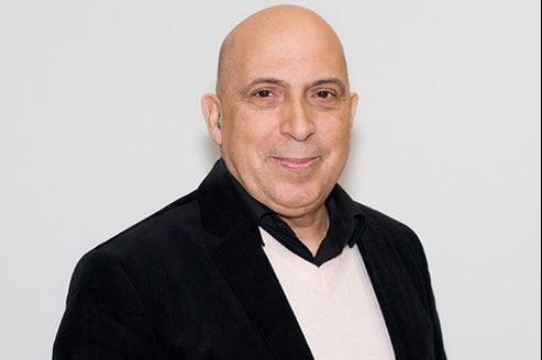 «Si j'étais tombé à terre, ils m'auraient lynché», a affirmé Jamel Gharbi.