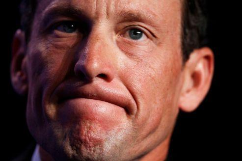 Lance Armstrong a gagné sept fois le Tour de France, entre 1999 et 2005. Des succès qui lui ont assuré de confortables gains sportifs et publicitaires.