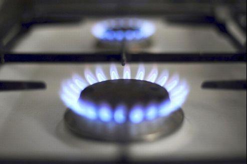 Le prix du gaz pourrait à nouveau augmenter en octobre