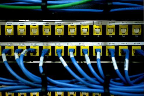 Pour la première fois, une autorité affirme que les opérateurs de réseaux sont fondés à se faire rémunérer face aux partisans du tout-gratuit sur Internet.