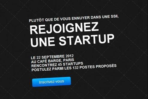 Les startup Capitaine Train et Voiturelib sont à l'origine de cette intiative.