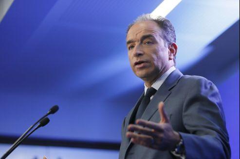 Jean-François Copé propose de rendre les établissements scolaires autonomes.