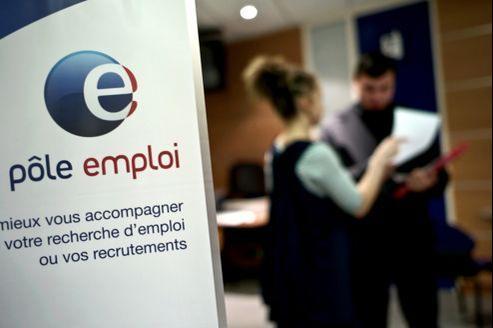 La France renoue en cette rentrée 2012 avec les heures les plus sombres de son histoire en matière de chômage de masse.