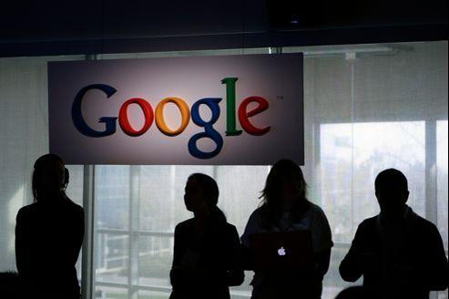Le champion des moteurs de recherche sur Internet, a payé à peine 5millions d'euros d'impôts sur les sociétés en France en 2011.