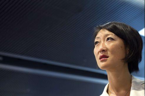 La «feuille de route» du gouvernement pour le numérique sera présentée en février 2013.