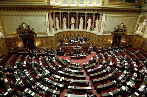François Hollande peut désormais ratifier cet accord international au nom de la France.