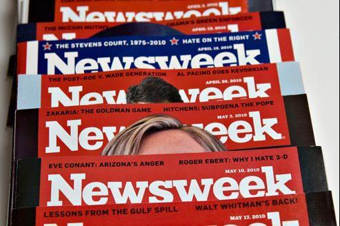 La diffusion du magazine est passée de plus de 3 millions d'exemplaires en 2007 à moins de 1,5 million aujourd'hui.