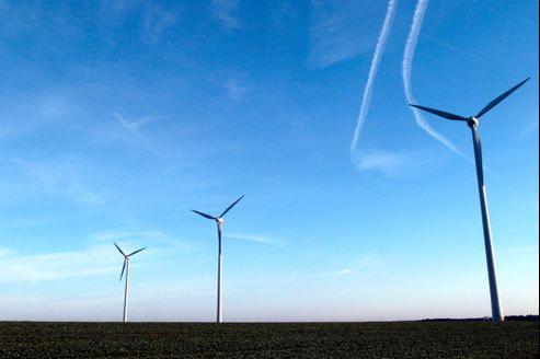 Les mafias italiennes se diversifient dans les énergies vertes. Leur technique: «l'infiltration au sein d'administrations décentralisées» pour «influer sur la désignation des zones retenues pour l'implantation de parcs d'éoliennes» et récupérer ainsi d'importantes subventions européennes.